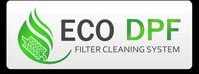 EcoDPF